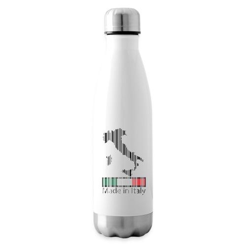Made in Italy - Termica Bottiglia