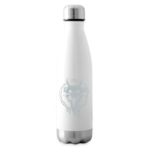 Valhalla Fenrir - Termoflaske