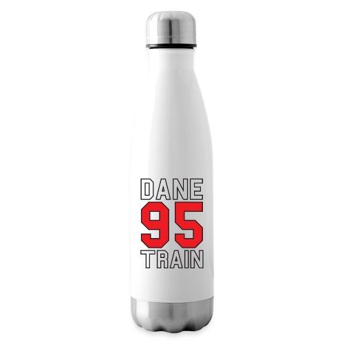 Dane Train #95 - Isolierflasche