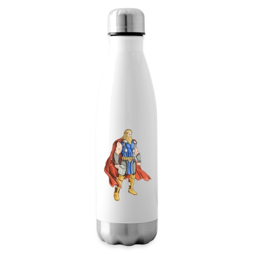 Thor Odinson - Bouteille isotherme
