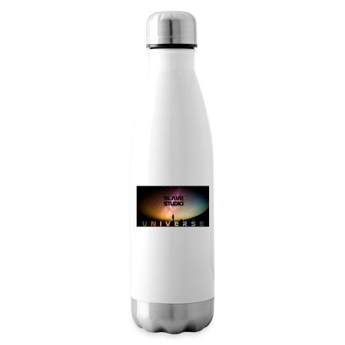 Universe - Termica Bottiglia