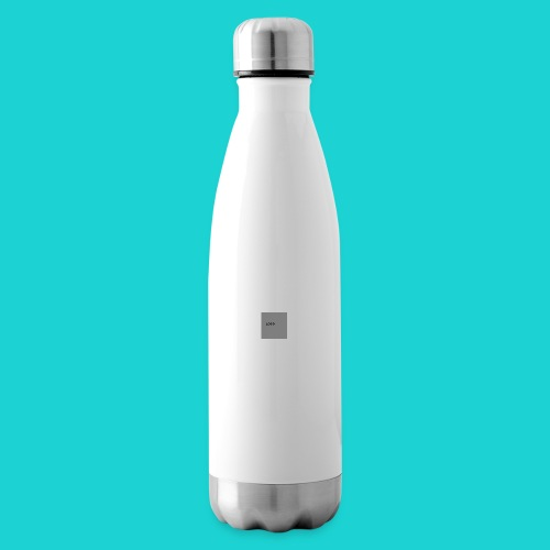 logo-png - Insulated Water Bottle