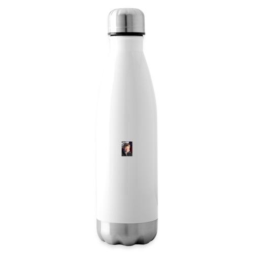 300 - Isolert flaske
