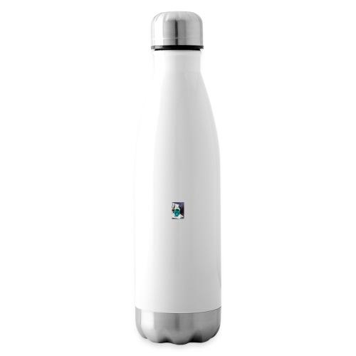 Fletch wild - Insulated Water Bottle