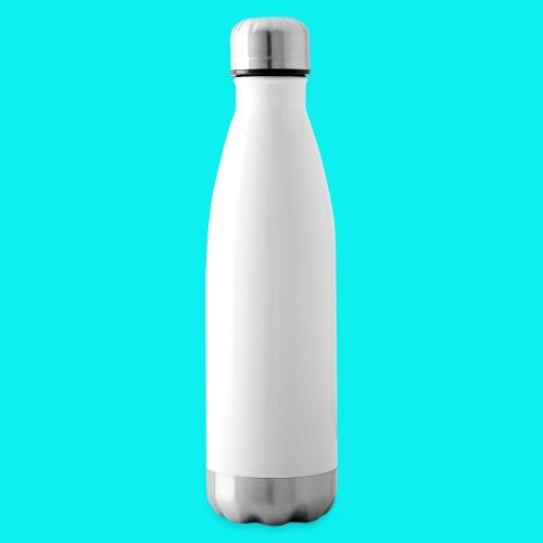 Te si che stai bene - Termica Bottiglia