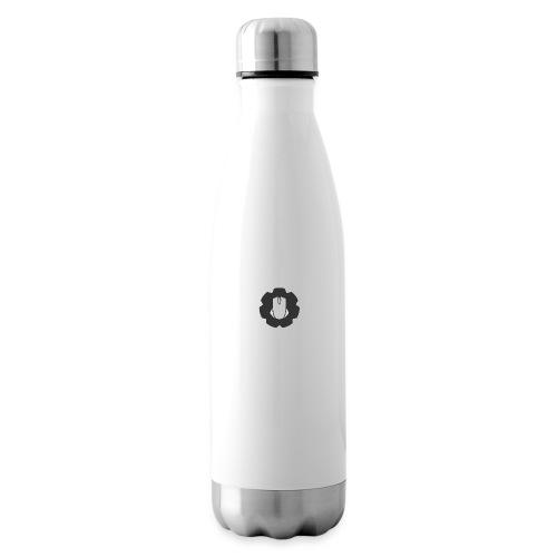 New Logo 7 - Termica Bottiglia