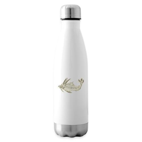 leprargolone - Termica Bottiglia