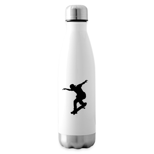 Skater - Termica Bottiglia