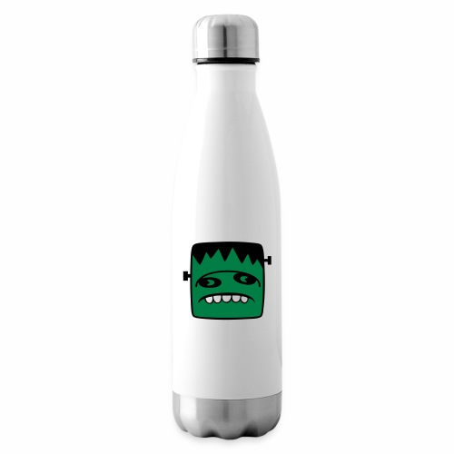 Fonster pur - Isolierflasche