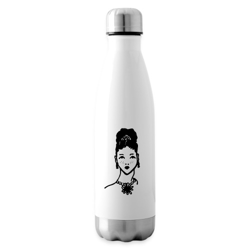 Zahara2 - Botella térmica