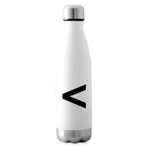 Kleiner Designer - Isolierflasche