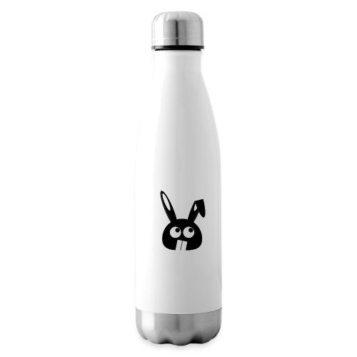 Puny Bunny - Flappy Ears - Termospullo