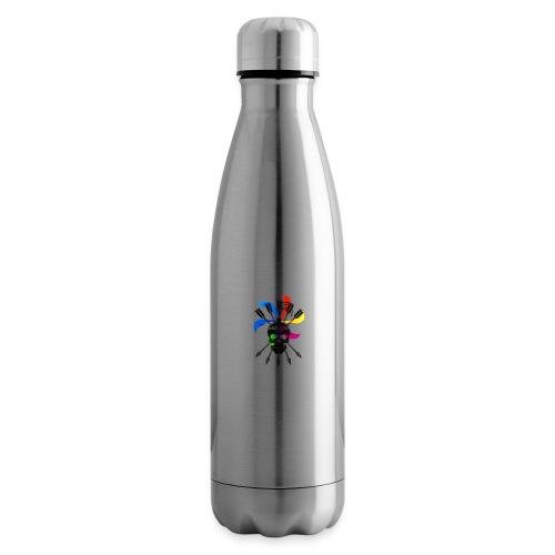 Blaky corporation - Botella térmica