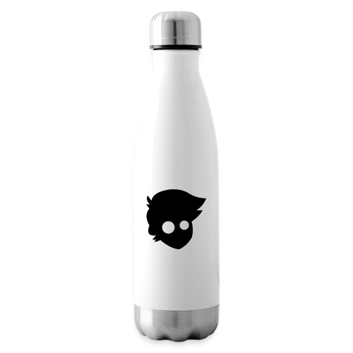 BlacklightGamer7 - Botella térmica