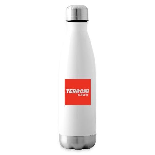 TSN Original | Box - Termica Bottiglia
