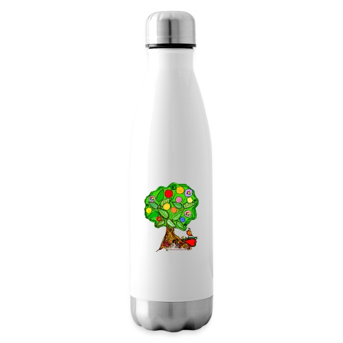 LebensBaum - Isolierflasche
