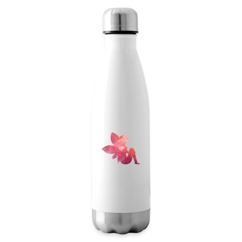 Pink fairy - Isolert flaske