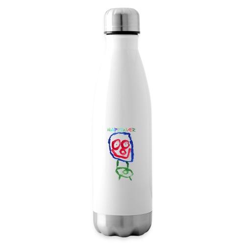 happiwær2 - Termoflaske