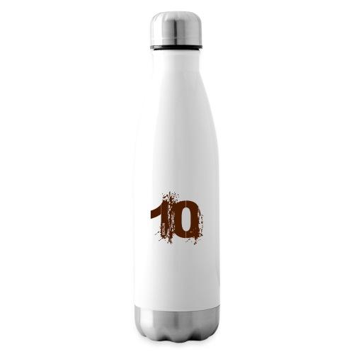 City 10 Berlin - Isolierflasche