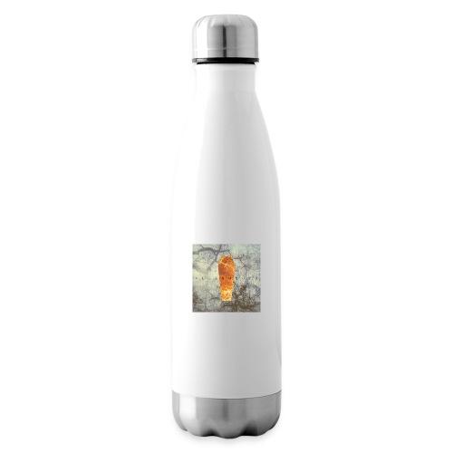 Kultahauta - Insulated Water Bottle