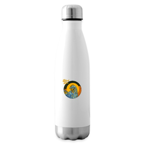 Catch - Lady fit - Insulated Water Bottle
