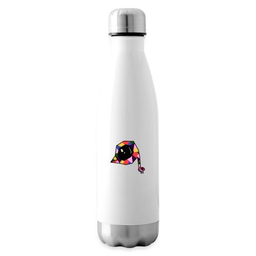 Bird boo - Termoflaske