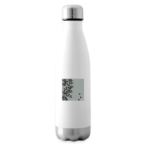 onboarding - Insulated Water Bottle