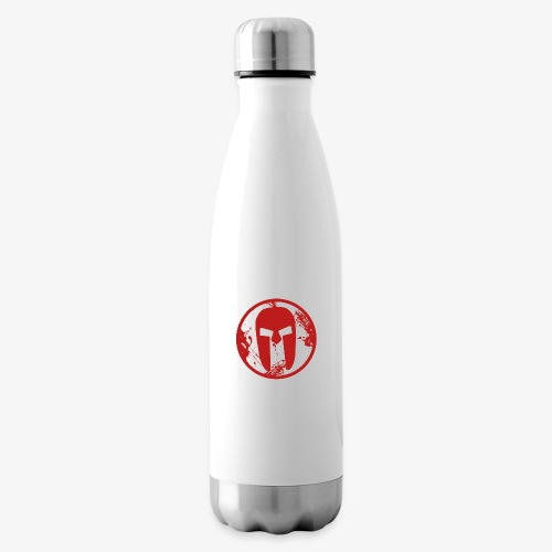 spartan - Insulated Water Bottle