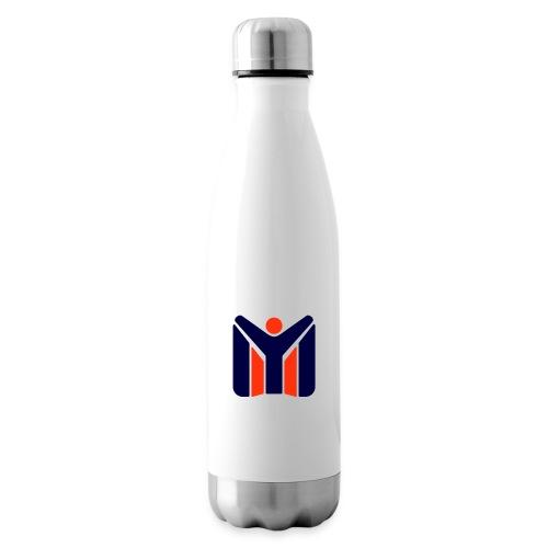logo MYSC logo - Termica Bottiglia