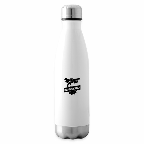 SB transp 1000 png - Termoflaske