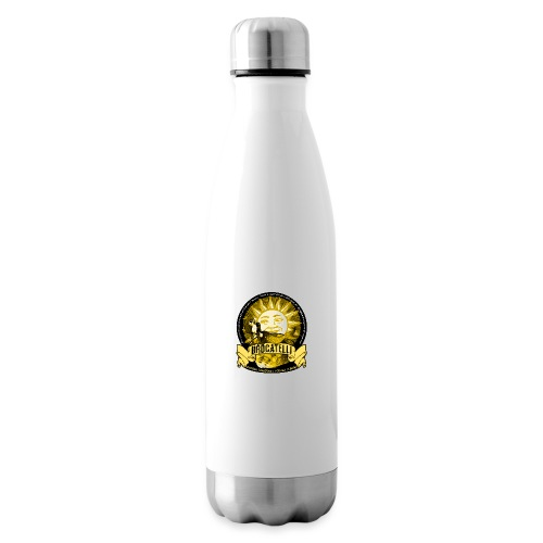 T-Shirt PESCATORE - Termica Bottiglia