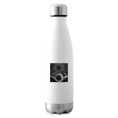T-Shirt ALCHIMIA - Termica Bottiglia
