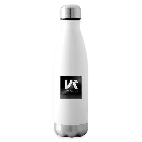 logo spreadshirt - Isolierflasche