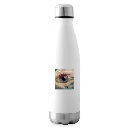 Iris - Isolert flaske