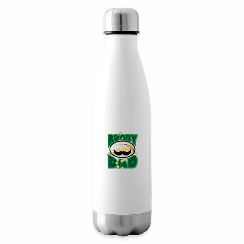 MarPlo Rugpapa - Termica Bottiglia