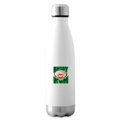MarPlo Rugmom - Termica Bottiglia