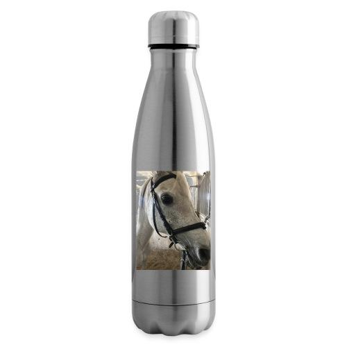 9AF36D46 95C1 4E6C 8DAC 5943A5A0879D - Isolert flaske