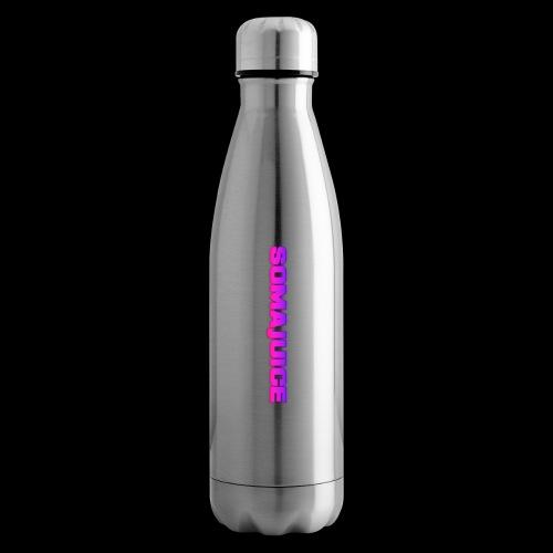 S O M A // Design - Thermosfles