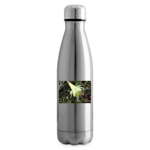 Naturaleza - Botella térmica