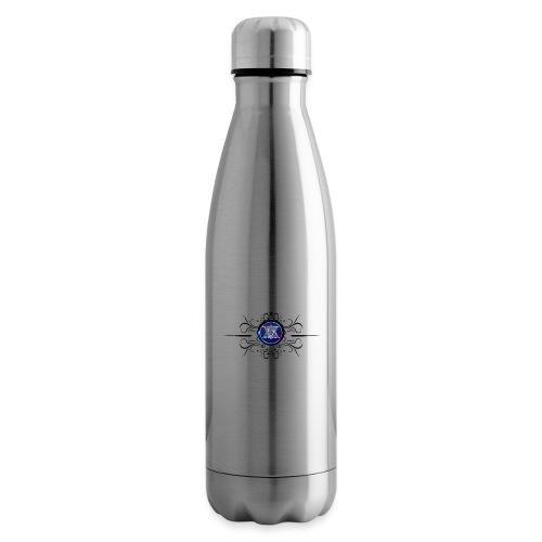 EUPD NEW - Insulated Water Bottle