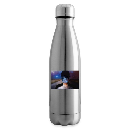 Imagine - Insulated Water Bottle