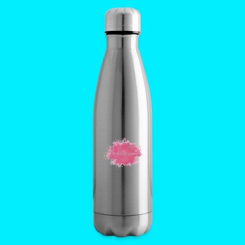 Bancoragazze - Termica Bottiglia