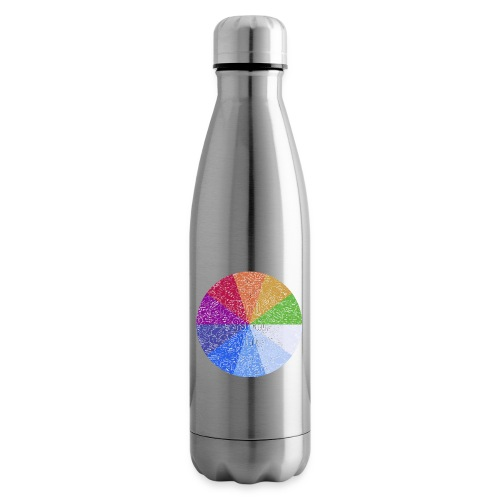 APV 10.1 - Insulated Water Bottle