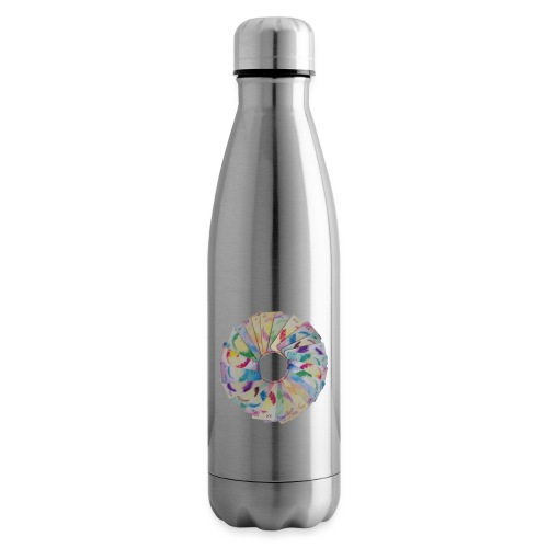 Carte GIOCO RISONANZA MULTIFUNZIONALE - Termica Bottiglia