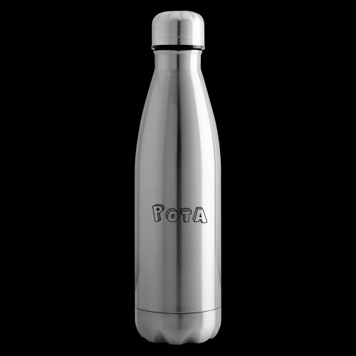 pota1 - Termica Bottiglia