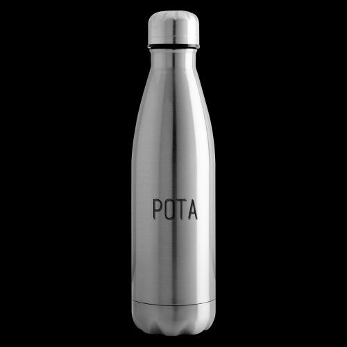 pota2 - Termica Bottiglia