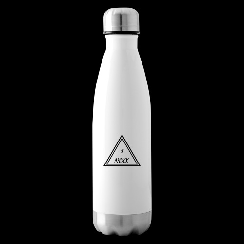 5nexx triangle - Thermosfles