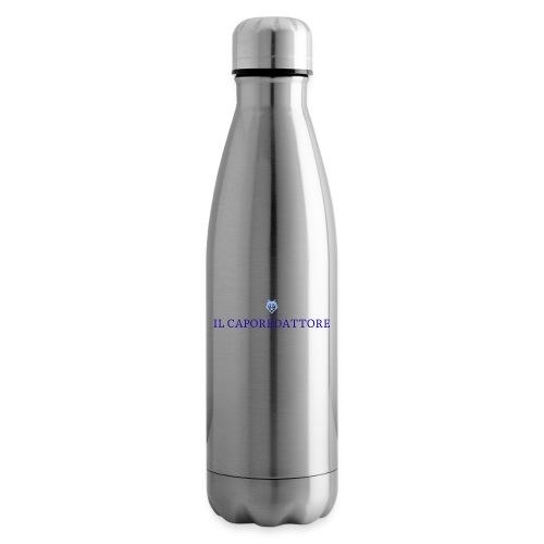 logo large - Termica Bottiglia