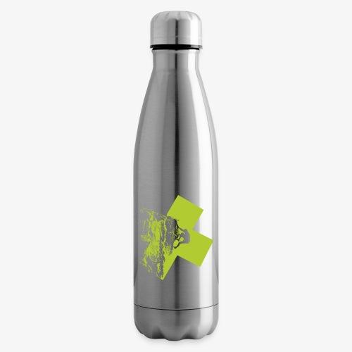 Escalando - Insulated Water Bottle