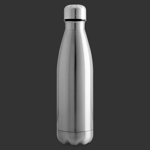 Kill the Army of Swort - Insulated Water Bottle